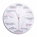 clock-science
