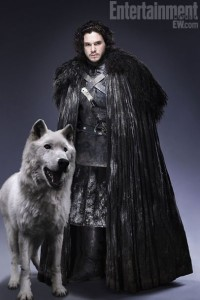 jon-snow-ghost