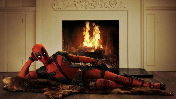deadpoolfireplace