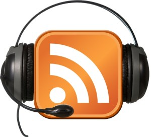 Podcast-RSS-with-bucket-headset