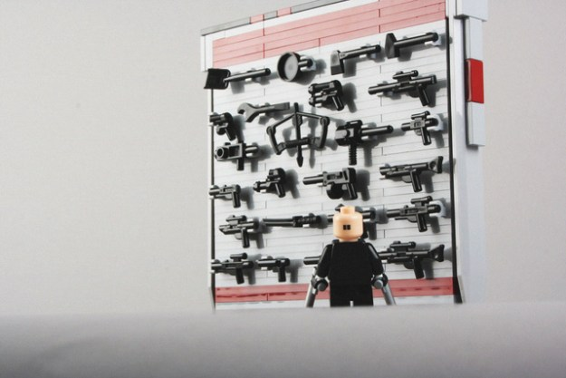 lego-hitman02-geekyapar
