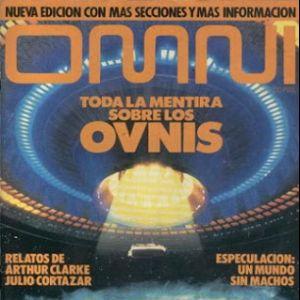omni-spain