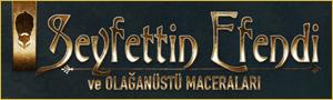 seyfettin_efendi_geekyapar