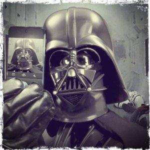 darth_vader_selfie