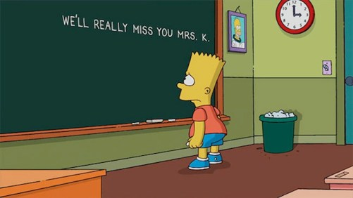 krabappel-simpsons-goodbye