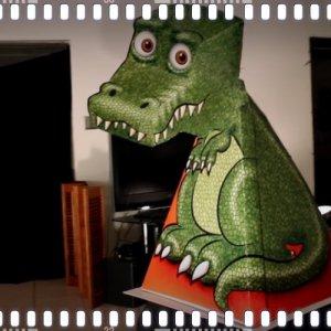 t_rex_illusion_00