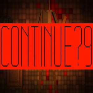 Continue 9876543210 7