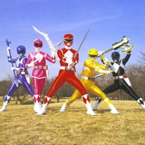 Power+Rangers+PowerRangersMMPR