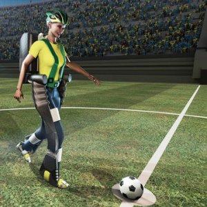 exoskeleton_brazil_world_cup