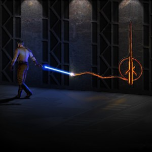 Star_Wars_Jedi_Knight_II_-_Jedi_Outcast_JK2_JO