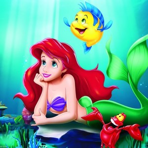 Ariel-the-little-mermaid-14629313-1280-1024
