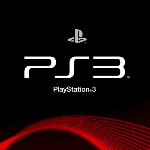 PS3'e Özel Gelmiş Geçmiş En İyi 20 Oyun