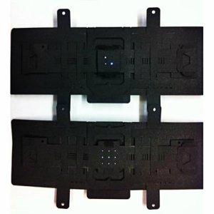 foldscope00