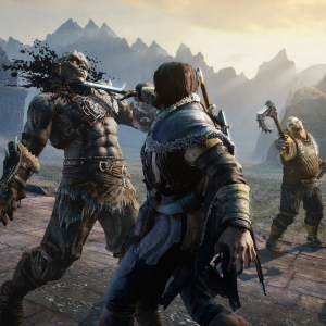 1396464461-middle-earth-shadow-of-mordor