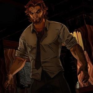 The-Wolf-Among-Us-3