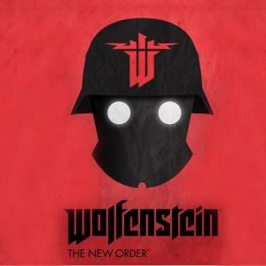 Wolfenstein - The New Order 4