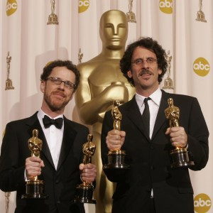 Coen-Brothers-Oscar-Pictures