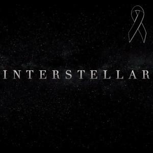 Interstellar MANS