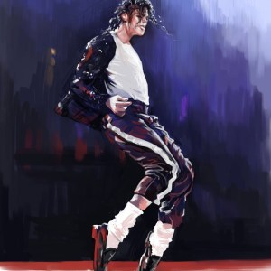 michael_jackson__s_billie_jean_by_darkdamage-d3dmxn0
