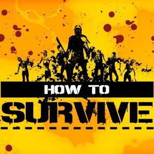 1381865538-how-to-survive
