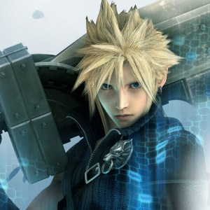 Cloud-final-fantasy-vii-30869660-1920-1200