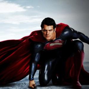 Man-of-Steel-Henry-Cavill-as-Superman-HD