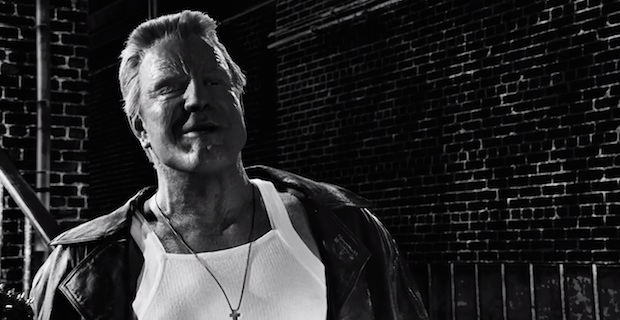 Sin-City-A-Dame-to-Kill-For-Movie-Marv
