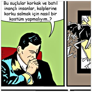 batman_cam_adam_00