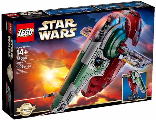 lego-boba-fett-ship-1