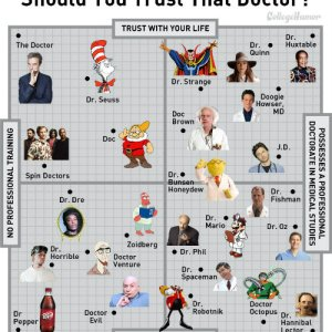 trust_doctor_