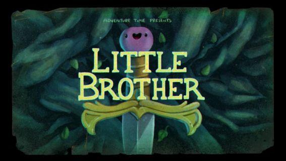 Titlecard_S6E11_littlebrother