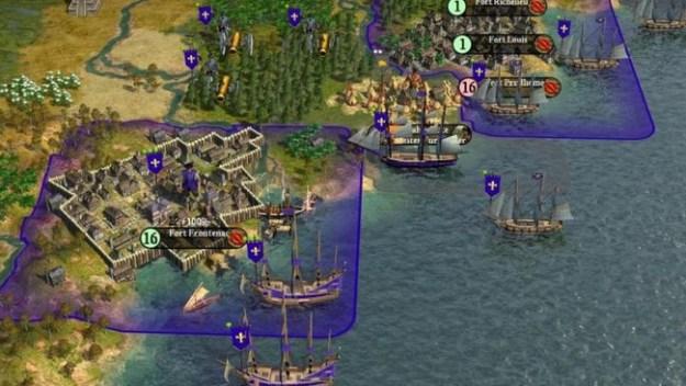 Civilization.4.Colonization2