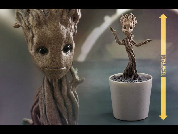 hot_toys_groot_02