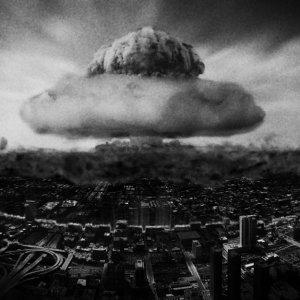 nuclear-bomb-geekyapar