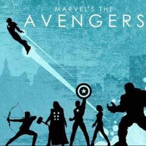 Marvel Cinematic Universe Box Art_04