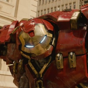 age of ultron hulkbuster