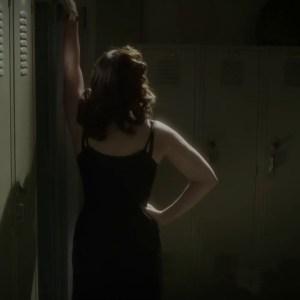Agent Carter S01E05 Peggy 2