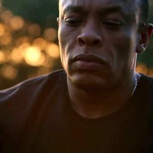 Dr-Dre-Hip-Hop-First-Billionaire