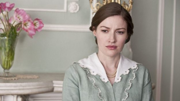 KElly MacDonald Boardwalk Empire