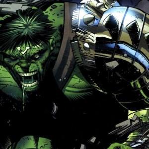 Planet-Hulk-2010-1