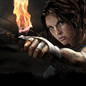 lara-croft-tomb-raider-game-hd-wallpaper-1920x1080-4879