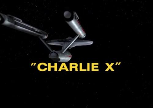 startrek_s1e2_charliex_03