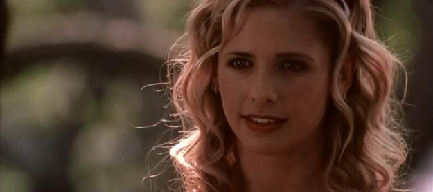 04 Buffy Summers