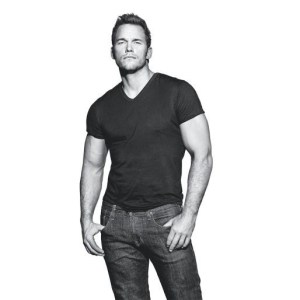 chris-pratt-cover-preview-main