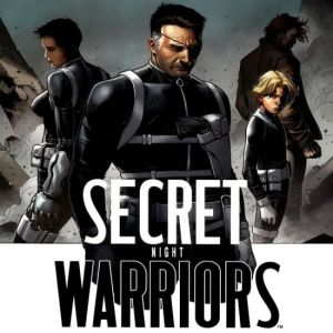 Secret_Warriors