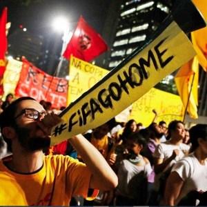 brazil-anti-fifa-protests-may-17-2014