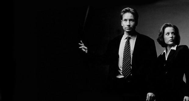 The-X-Files-Wallpaper-HD
