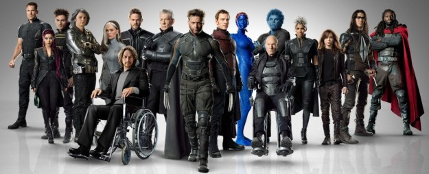 cropped-X-Men-Days-of-Future-Past-Full-Cast-Promo-Photo