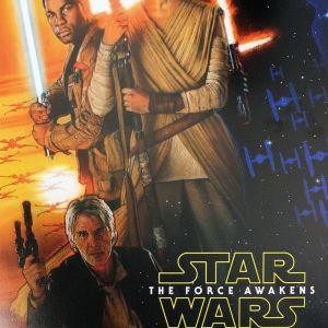 star_wars_poster_full