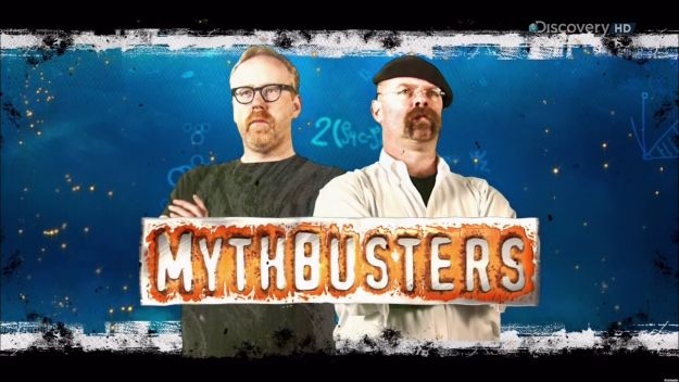 27187-mythbusters-mythbusters-05